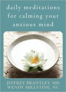 daily-meditations-for-calming-your-anxious-mind