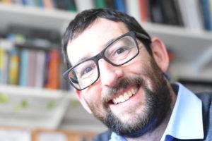 Science of Mindfulness- David Vago