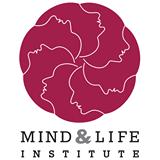 mind-life