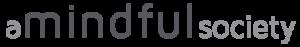 amindfulsociety-logo-rev