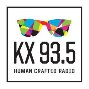 kx-logo